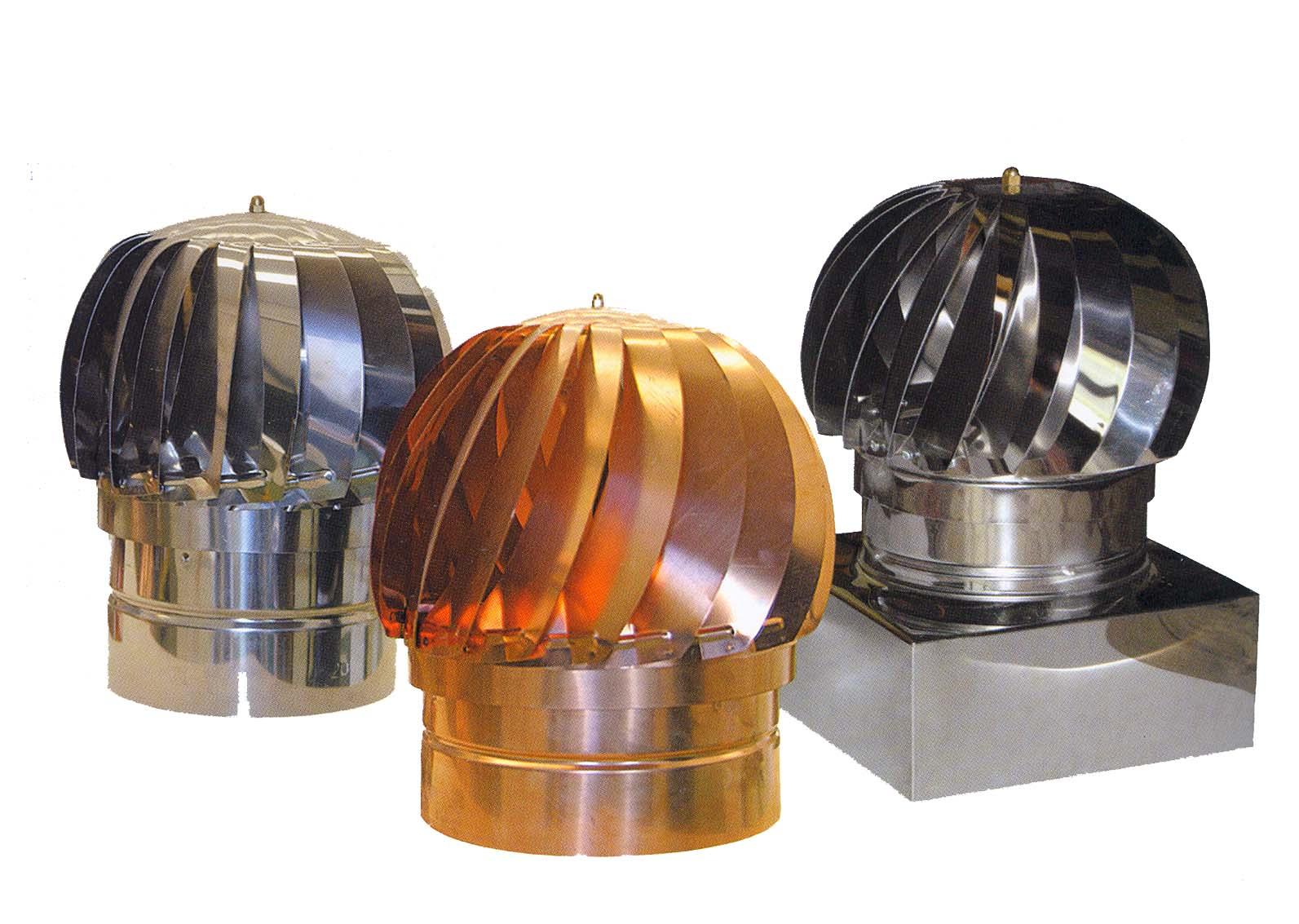 Terminali per canne fumarie termosifoni in ghisa scheda - Bagno punta canna sottomarina ...
