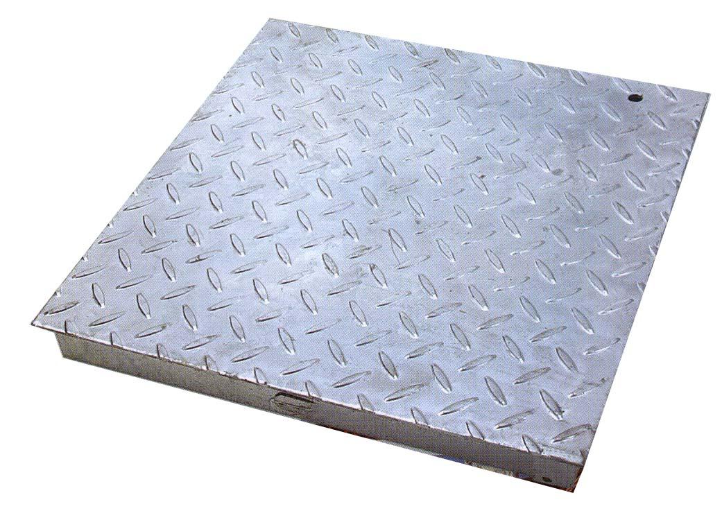 Chiusini in ferro zincato prezzi – Termosifoni in ghisa scheda tecnica