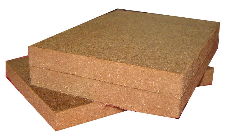 Prodotti e servizi per l 39 edilizia prodotti e servizi - Materiale isolante termico ...